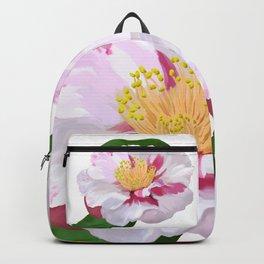 Hoa Backpack