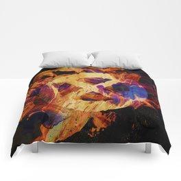 X-Legion Comforters