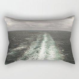 Bahamas Cruise Series 40 Rectangular Pillow