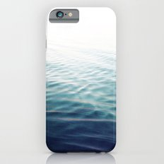 Pure Onde Slim Case iPhone 6s