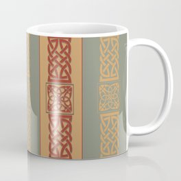 Viking spring Coffee Mug