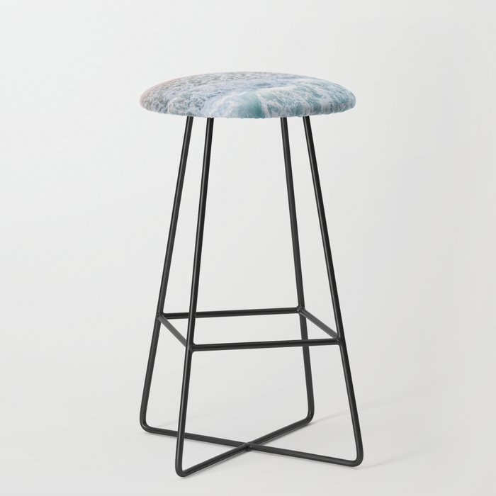 Sea 11 Bar Stool