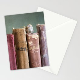 Oldies Stationery Cards