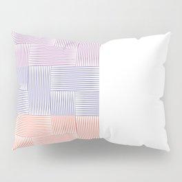 Herringbone Pillow Sham