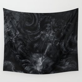 Lifelost Wall Tapestry