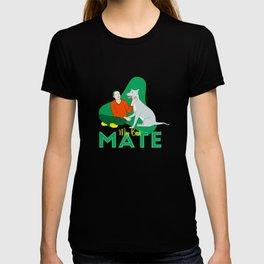 Greyhound, Greyhound dog, Greyhound breeds T-shirt