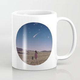 Make a wish... Coffee Mug