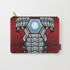Lego Mark V Carry-All Pouch