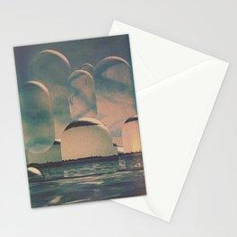 NELSŒN Stationery Cards