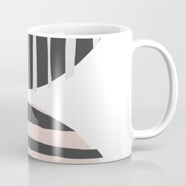 Collide Coffee Mug