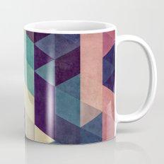cryyp Coffee Mug