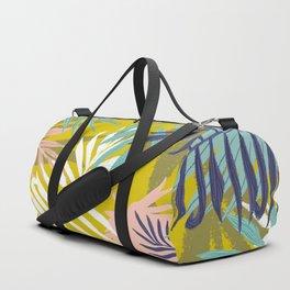 Vie De Palme Duffle Bag