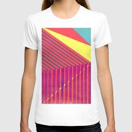 Malibu Mermaid T-shirt