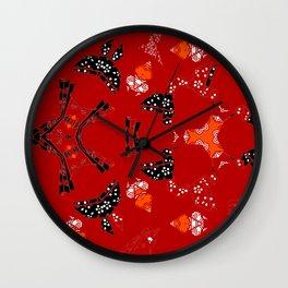 Joi Wall Clock