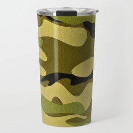 ARMY Travel Mug