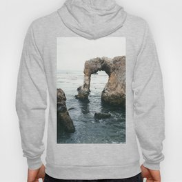 Pirate's Cove Hoody