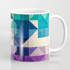 pyrply Mug