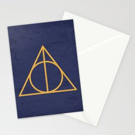 HP 02 Stationery Cards