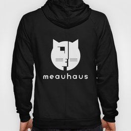 Meauhaus Hoody