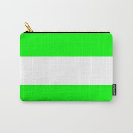 Flag of Rotterdam Carry-All Pouch