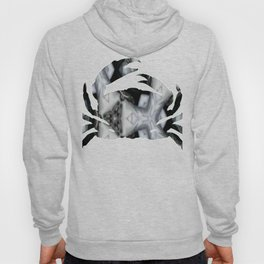 Crab 335 Hoody