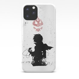 Simon iPhone Cases to Match Your Personal Style   Society6