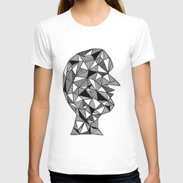 Dark Thoughts T-shirt