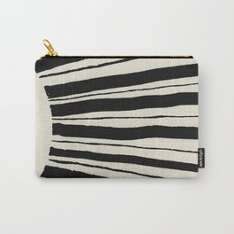 Lady and Pepper Classic Detail Carry-All Pouch