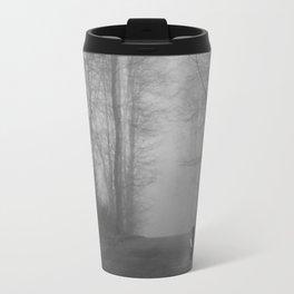 Gone Travel Mug