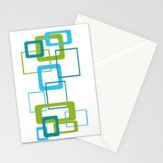 71 Stationery Cards