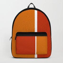 Minimalist wall Backpack