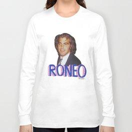 RONEO II Long Sleeve T-shirt