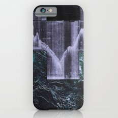 Away With The Tide iPhone 6s Slim Case