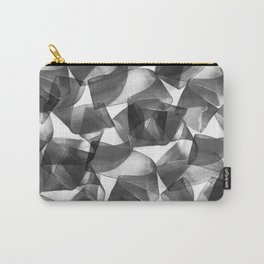 Pattern 38 Carry-All Pouch