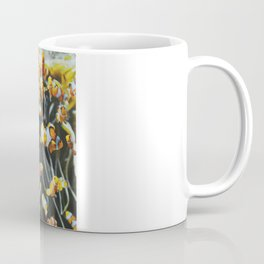 Nemos Coffee Mug