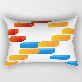 Othila neu   (A7 B0116) Rectangular Pillow