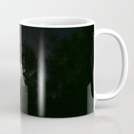 Moonnight Coffee Mug