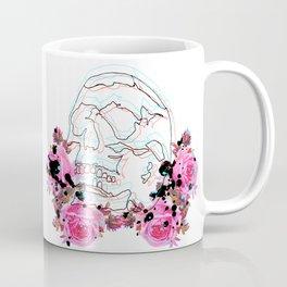Violent Ends Coffee Mug