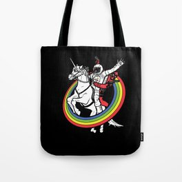 Epic Combo #23: Wade Edition Tote Bag