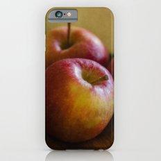 Still life #14 Slim Case iPhone 6s