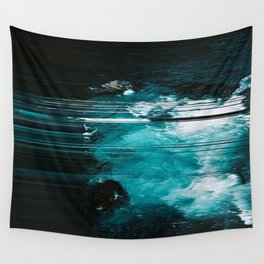 SONIC CREATIONS | Vol. 86 Wall Tapestry