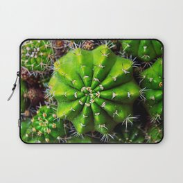 cactuses Laptop Sleeve