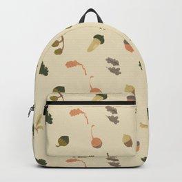 Oak Gifts Backpack