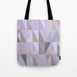 The Nordic Way XXX Tote Bag