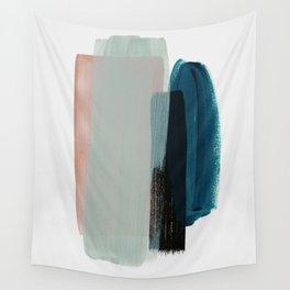 minimalism 12 Wall Tapestry