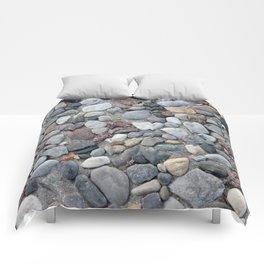 Pebble Beach Comforters