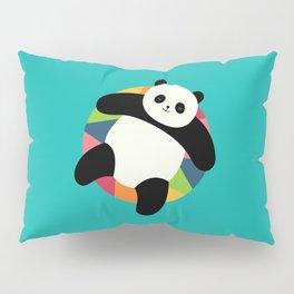 Chillin Pillow Sham