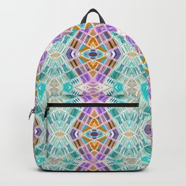 Prysms Backpack