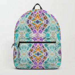 Prysms Backpack