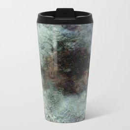 Decomposed Emotion Travel Mug